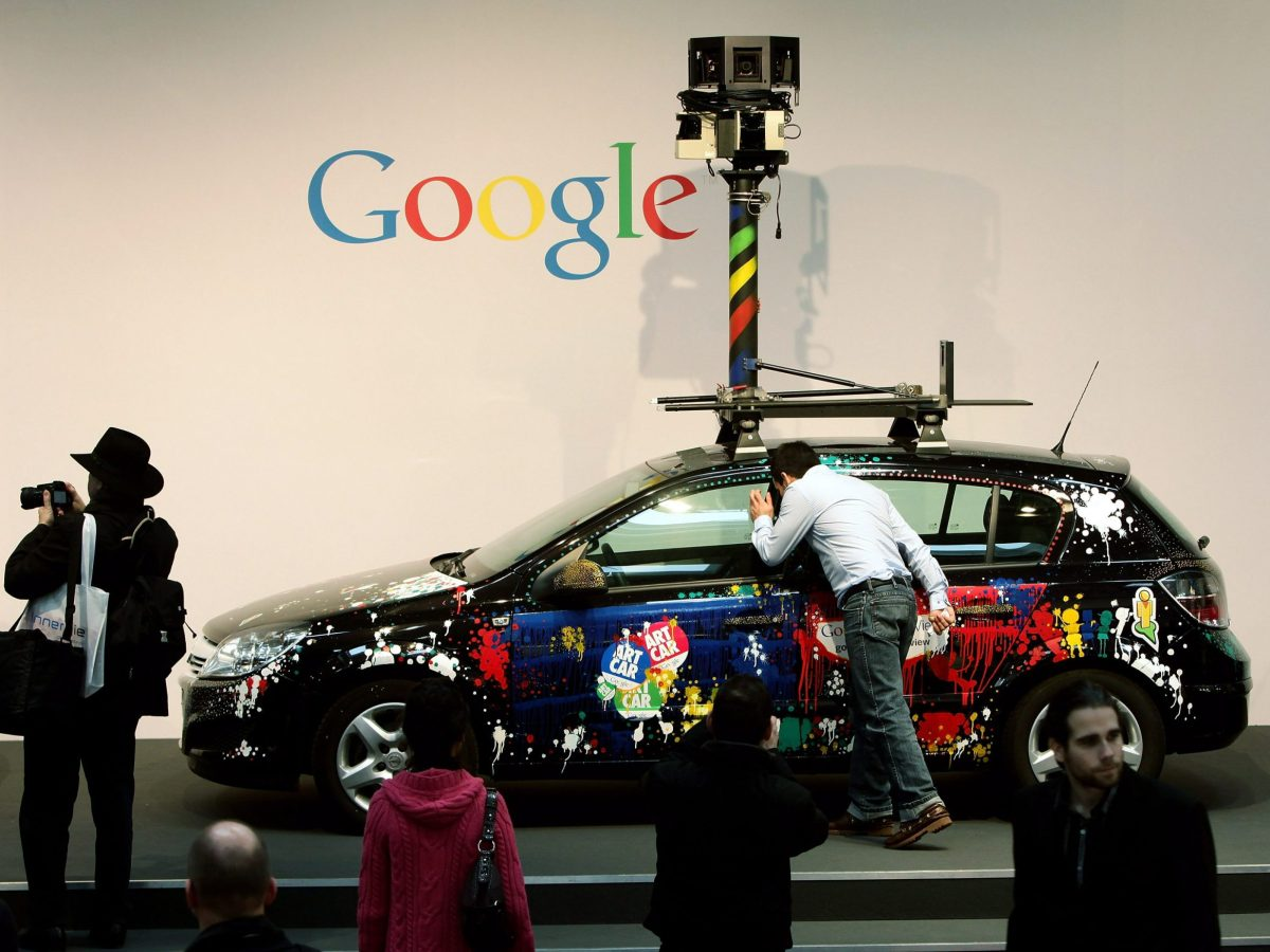 google-maps-coche-street-view