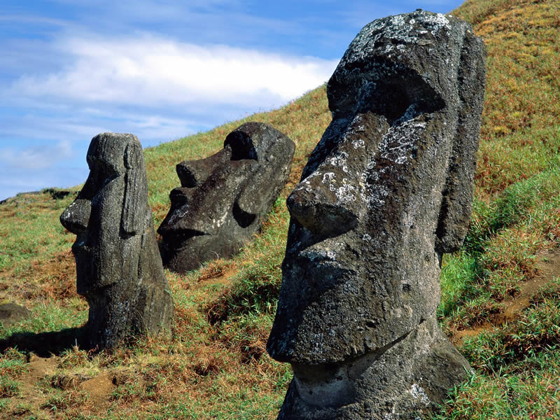 reconstruir lenguas antiguas mediante software