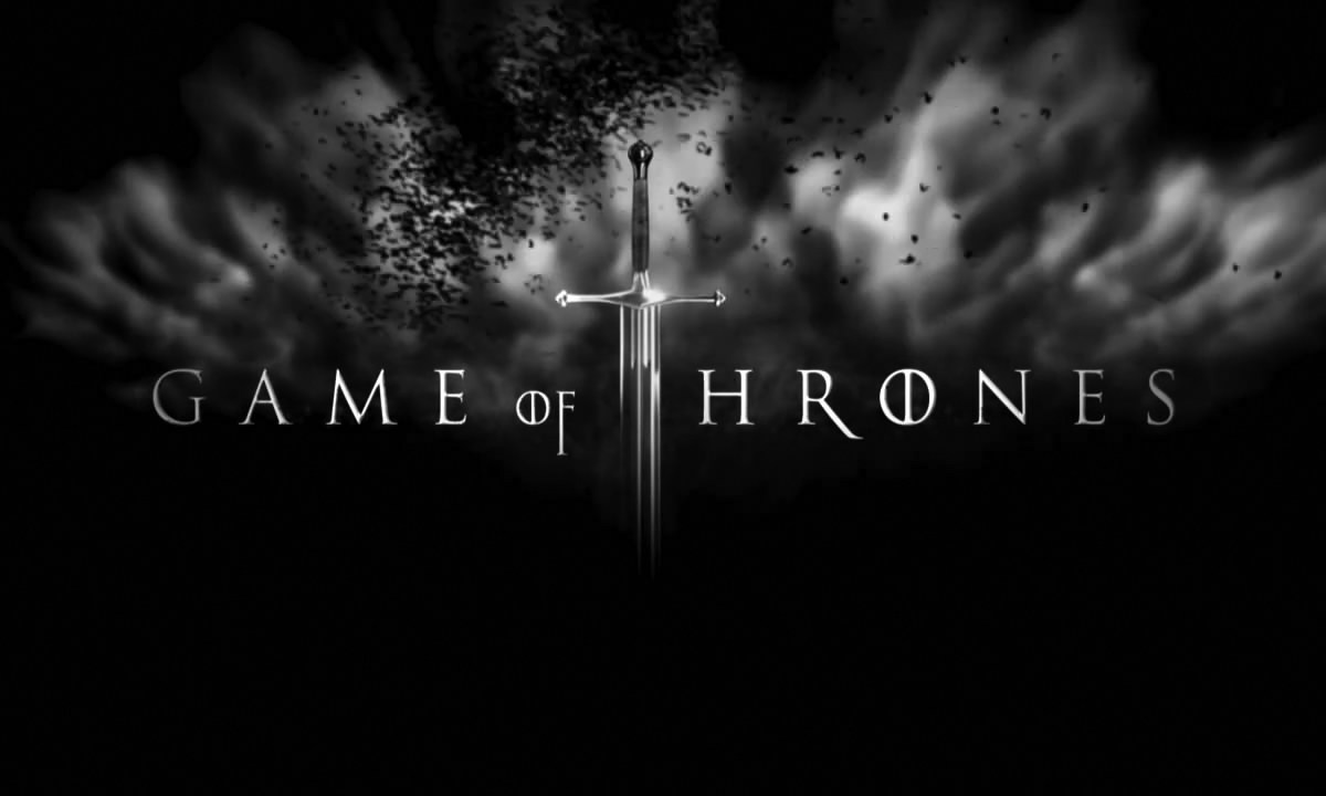 5ta temporada de game of thrones