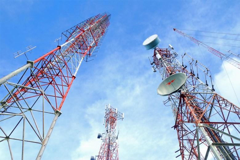 Reforma de telecomunicaciones en México De qué se trata en qué nos afecta 2
