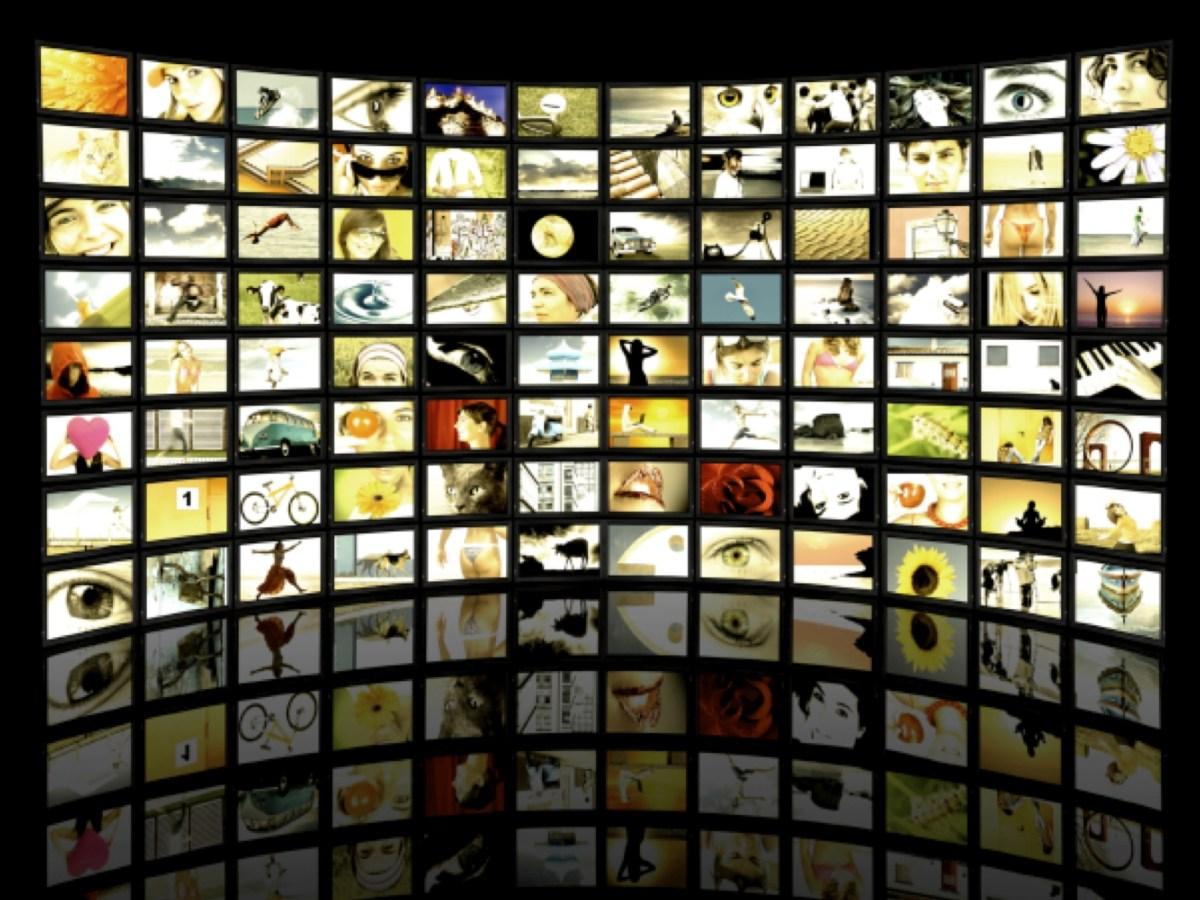 Nueva Ley de Telecomunicaciones en México: Qué será y qué cambiará