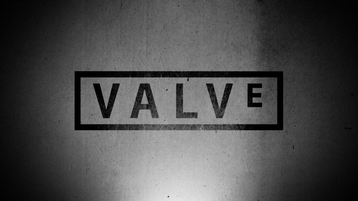 Steam Box de Valve: pistas y fechas sobre sobre la consola