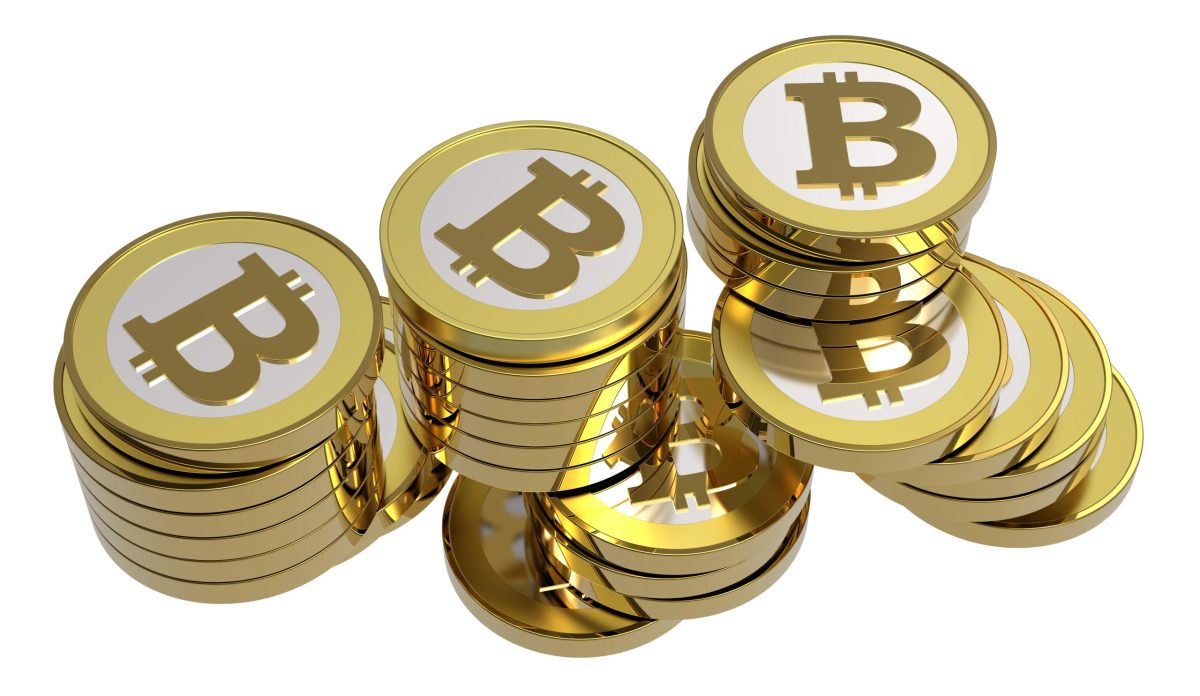 Bitcoin - Estabilidad de Bitcoin