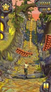 juegos-de-carrera-infinita-temple-run