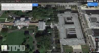Google Maps (10)