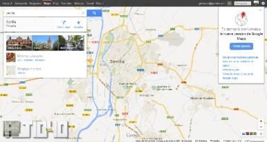 Google Maps (2)