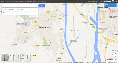 Google Maps (4)