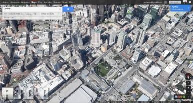 Google Maps (7)