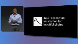 auto-enhance