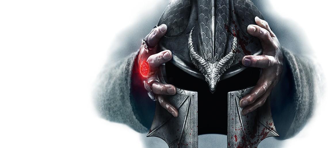 """""""Dragon Age: Inquisition"""" se lanzará en otoño de 2014"""