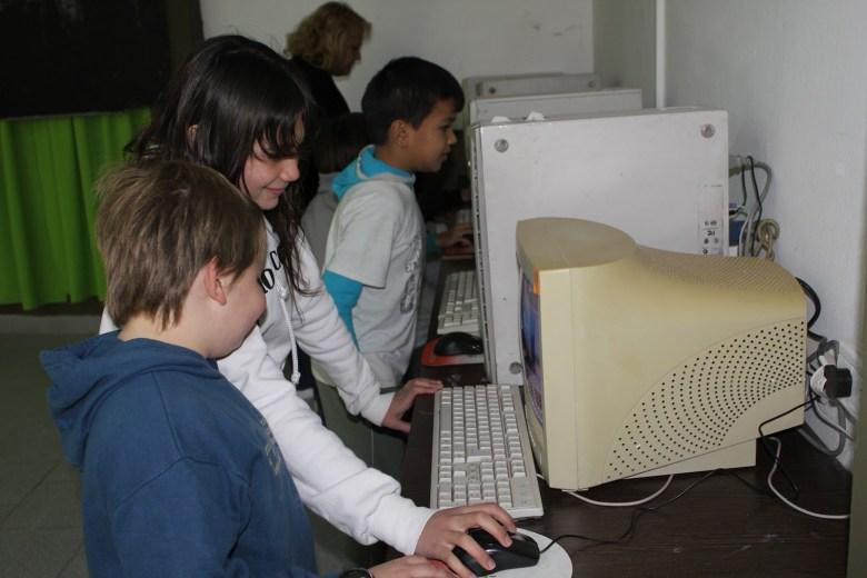 Ordenadores donados - 5 ideas para revivir tu viejo PC