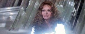 Susannah York es Lara