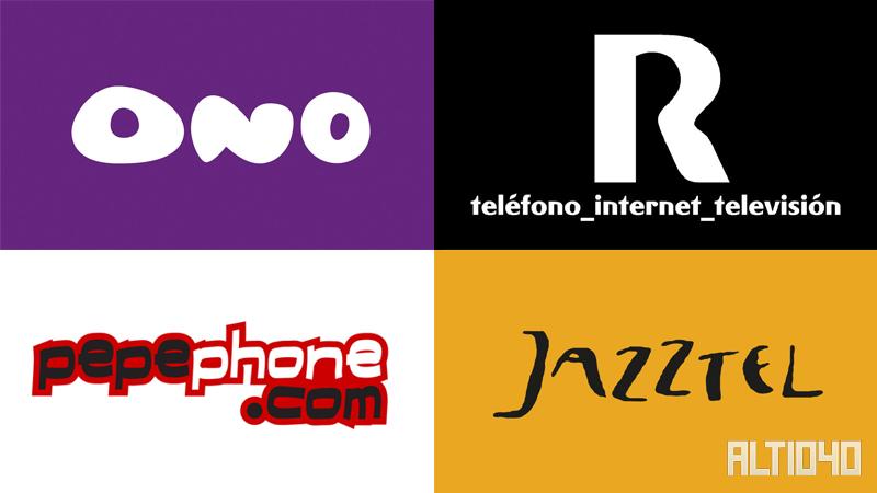 operadoras móviles virtuales españolas