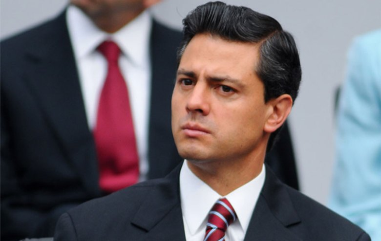 Ley de Telecomunicaciones en México