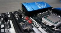 procesador-intel-haswell-3