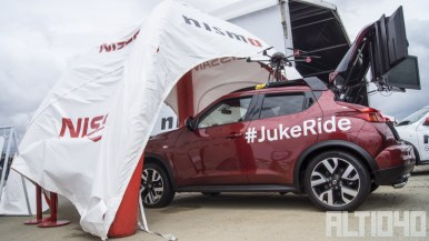 Nissan JukeRide Alt1040