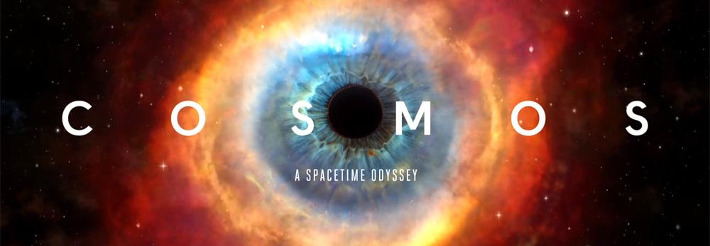 Remake de Cosmos