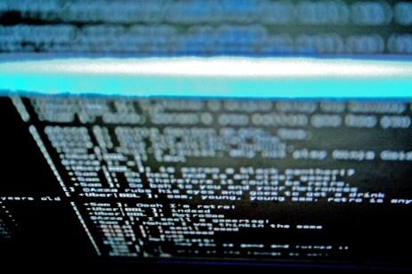 IRC - Historia de IRC (2)