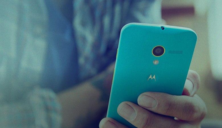 Moto X ya es oficial (2)
