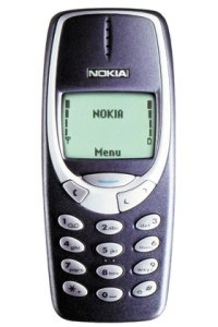 Historia de Nokia
