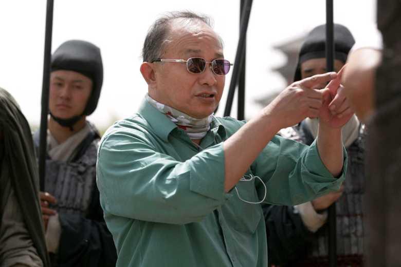 Retrospectiva de Mission Impossible John Woo
