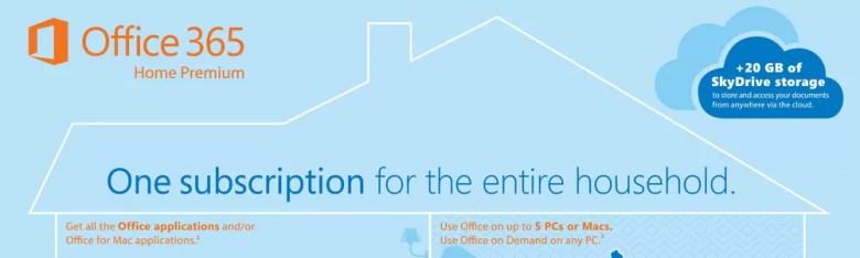 sistema operativo en la nube de Microsoft