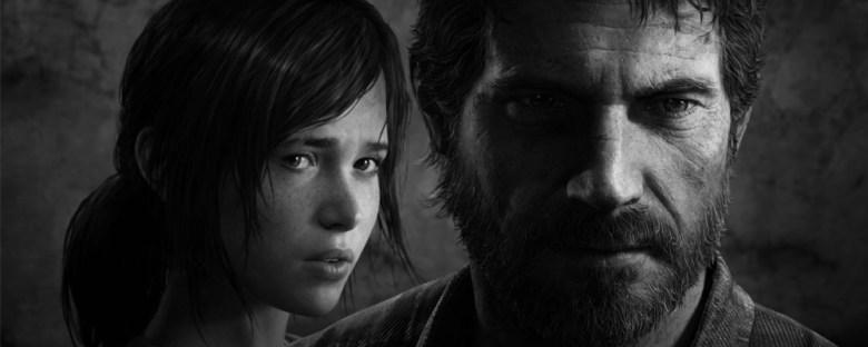 secuela de The Last of Us