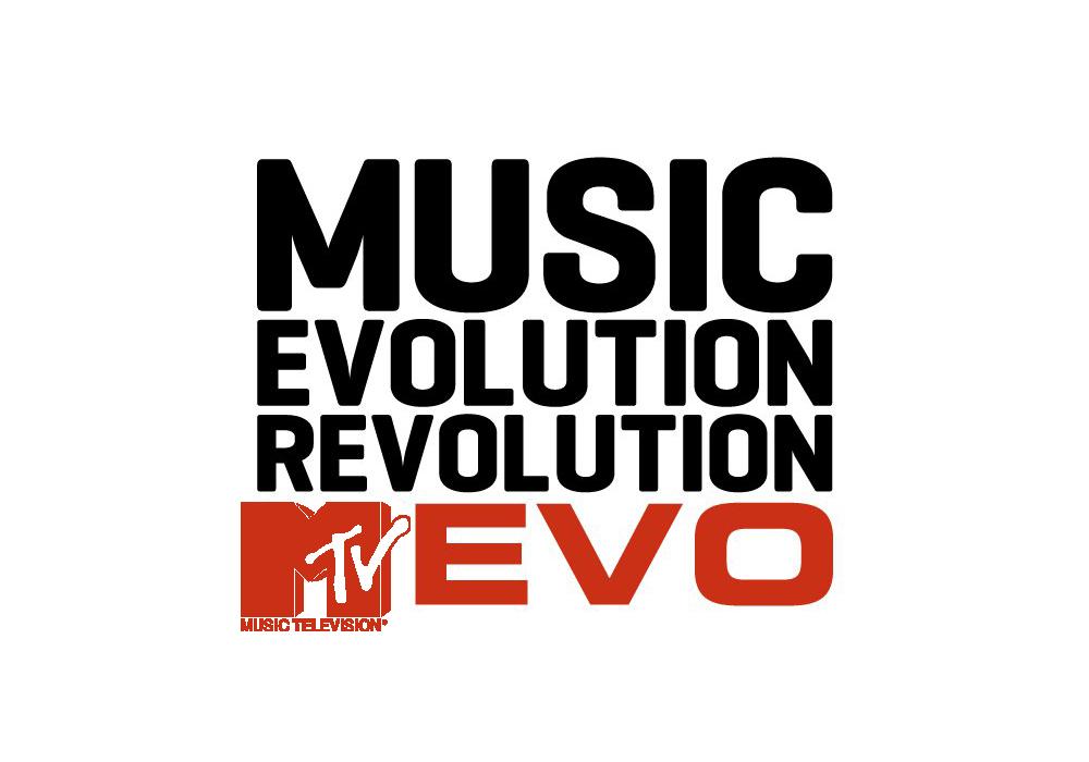 VEVO, ¿la nueva MTV?