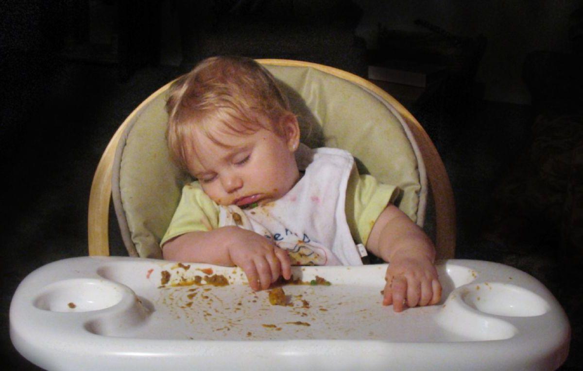 efectos del sueño