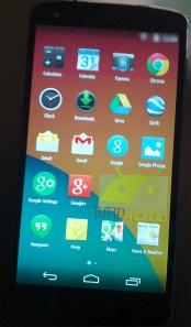 android kitkat filtraciones 5