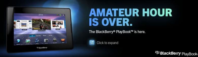 BlackBerry-Playbook-Amateur-Hour-is-Over-Banner