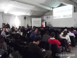 Startup Weekend Sevilla 02