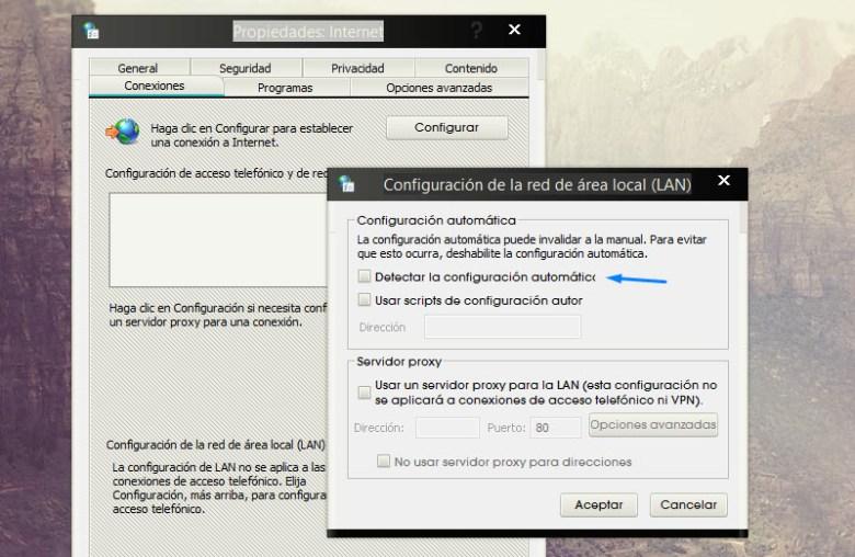mejorar el rendimiento de steam navegador