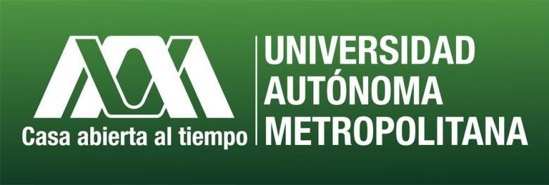 Científicos de la UAM México diseñan respirómetro para medir CO2 2