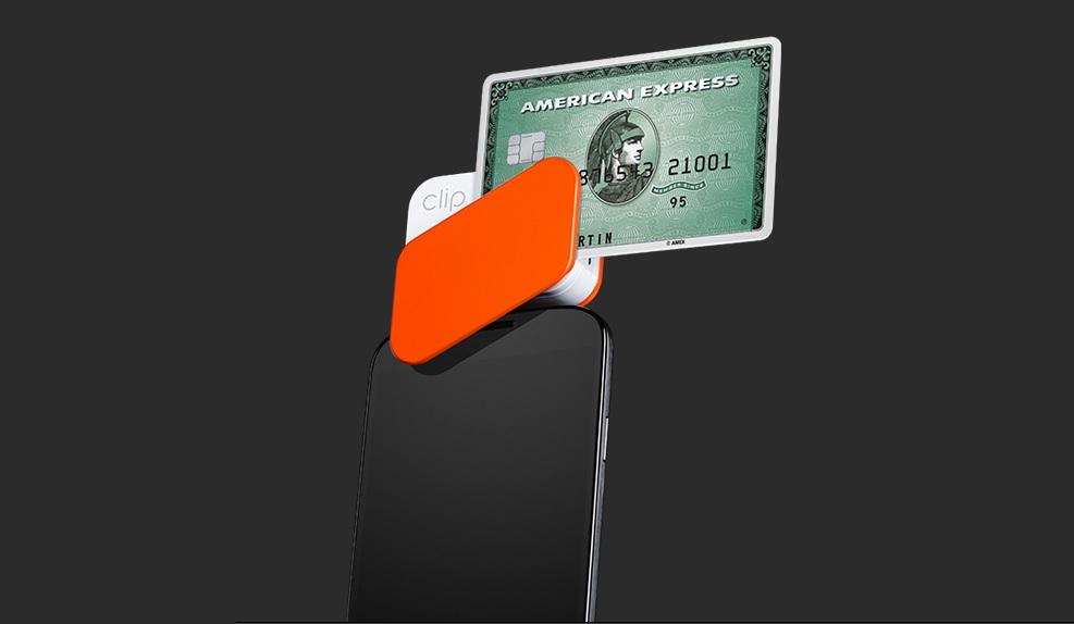 clip mexico startup