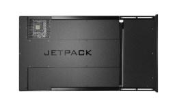 piixl jetpack 4
