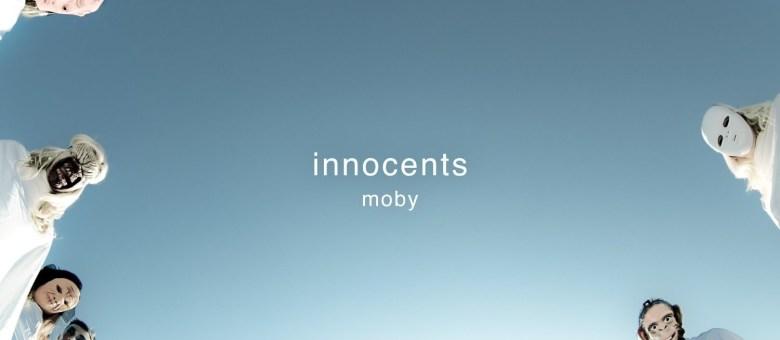 9 millones Moby, el artista más descargado de 2013 según BitTorrent 2