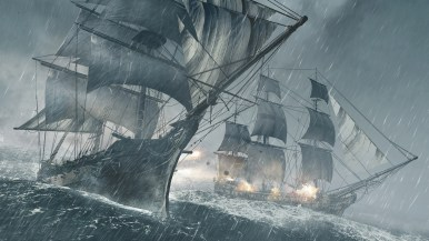 Assassins Creed IV Black Flag 7