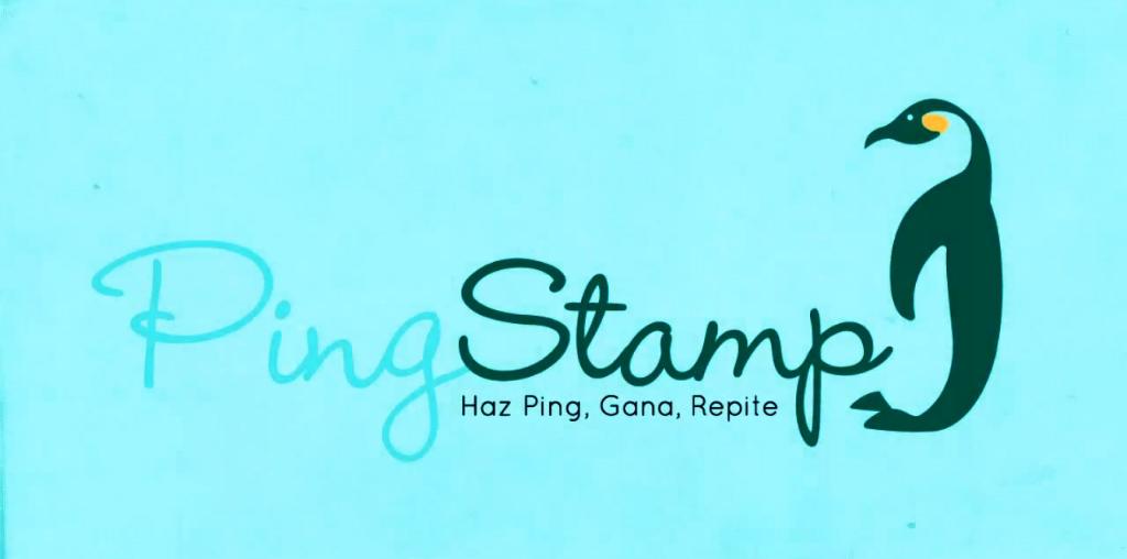 La startup mexicana PingStamp va a la final del Seedstars World 2014