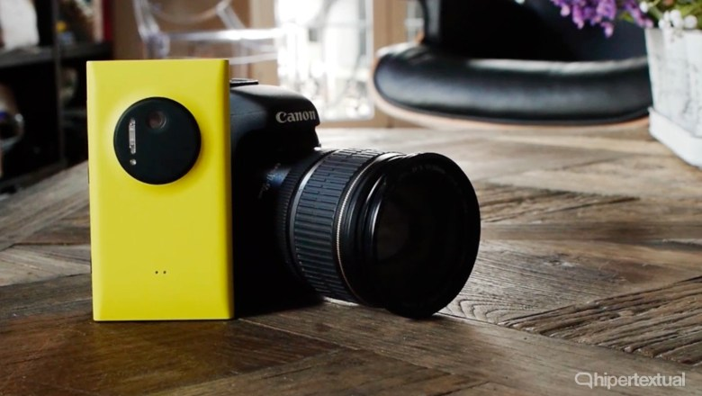 Nokia-Lumia-1020-1 copia