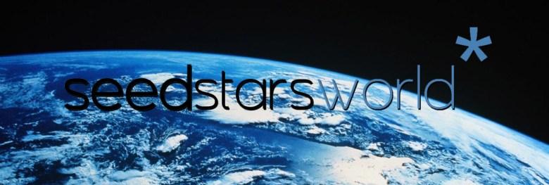 Seedstars World 2014