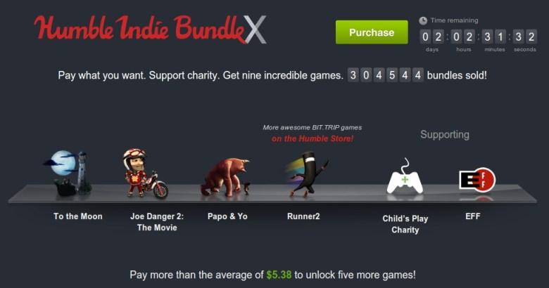 comprar videojuegos online baratos