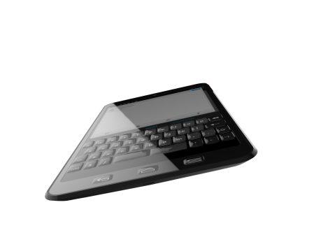 Tactus-Tablet