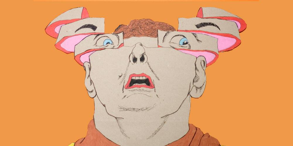 efectos visuales