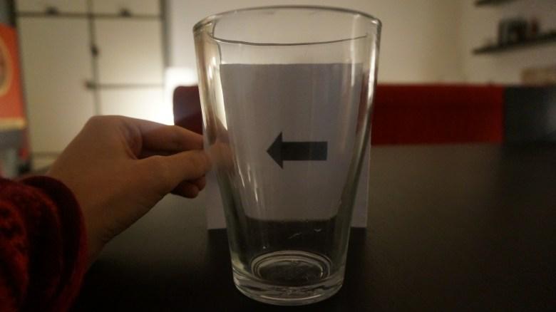 refracción