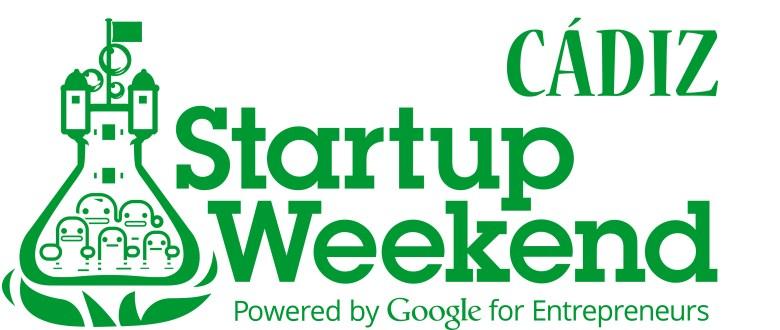 Startup Weekend Cádiz