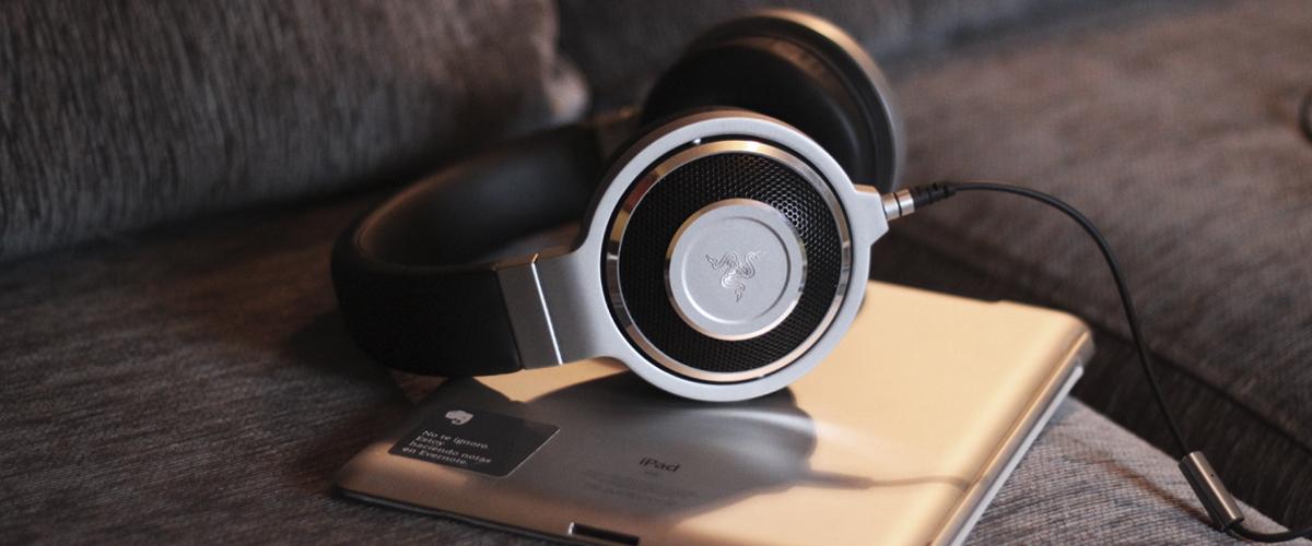 razer-kraken-forged-edition-headphones