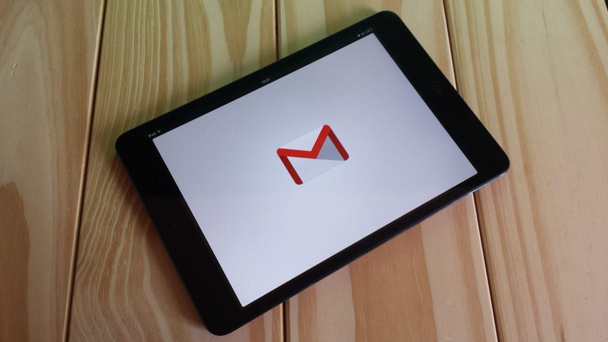 truco para gmail