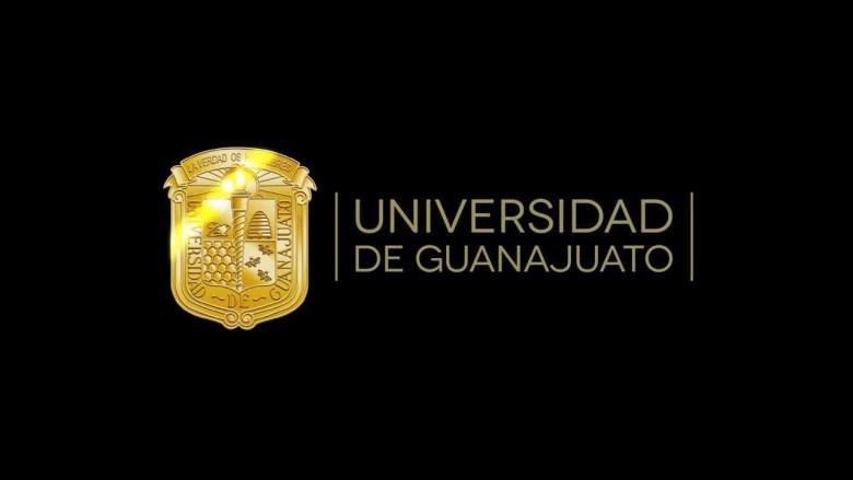 La UGTO de México crea electrocardiograma del tamaño de un celular 2