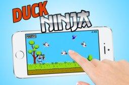 duck-ninja